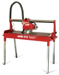 Rental store for Tile Saw, 10  Rail, MK212-4 in Prince George BC
