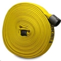 Rental store for Hose, Water, 1.5  x 50  Canvas Fire in Prince George BC