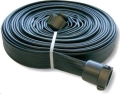 Rental store for Hose, Water, 1.5  x 50  Black HD Fire in Prince George BC