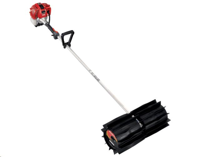 sweeper 22 inch gas rentals prince george bc where to rent sweeper 22 inch gas in prince george. Black Bedroom Furniture Sets. Home Design Ideas