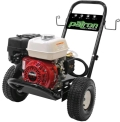 Rental store for Pressure Washer, 2700 PSI Gas in Prince George BC