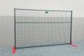Used Equipment Sales Fence, Construction Fencing in Prince George BC