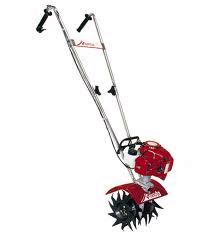 Charmant Where To Find Roto Tiller, Handheld 20LB 9 In Prince George