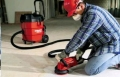 Rental store for Concrete Grinder, Hilti DG150 in Prince George BC