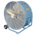 Rental store for Fan, Air Mover 42   14,000 CFM in Prince George BC