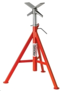Rental store for Pipe Stand, Ridgid 28  - 52 in Prince George BC