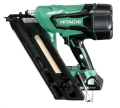 Rental store for Nailer Cordless, Stick 2 -3 1 2 in Prince George BC