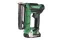 Rental store for Nailer Cordless, 23 Ga Pin in Prince George BC