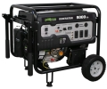 Rental store for Generators, 9000 Watt in Prince George BC