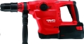 Rental store for Rotary Hammer, Hilti TE 60 Cordless in Prince George BC