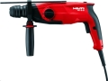 Rental store for Hammer Drill, Hilti TE3-C in Prince George BC
