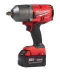 Rental store for Impact wrench, 1 2  Cordless in Prince George BC