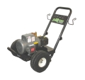 Rental store for Pressure Washer, Sewer Jetter Washer in Prince George BC