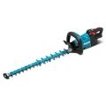 Rental store for Hedge Trimmer, Cordless Makita in Prince George BC