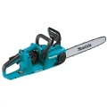 Rental store for Chain Saw, 14  - 16 , Cordless in Prince George BC