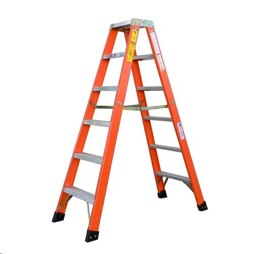 Rent Ladders & Accessories
